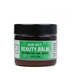 Blue Ice Beauty Balm1
