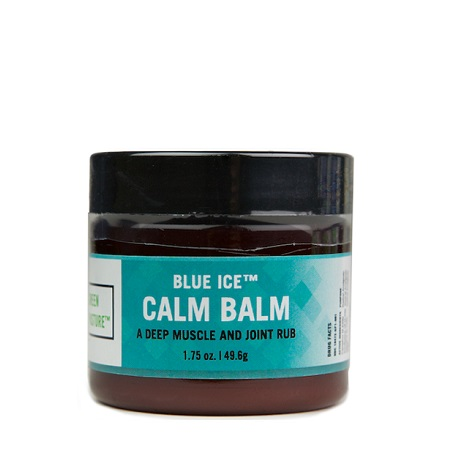 Blue Ice Calm Balm1