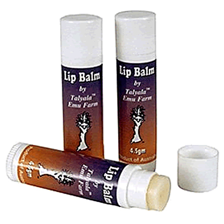 miraculous healing powers of emu oil #1 emu oil formula for minor arthritis muscle and joint relief miracle emu oil lip balm therapy protective balm that brings the power of our emu oil directly to.