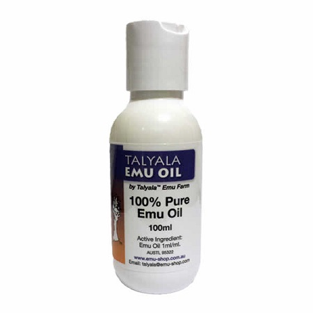 Pure-Emu-Oil-100ml1